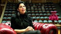 Portrait de Vivica Genaux - Journée spéciale sur France Musique