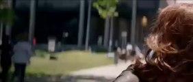 Kaptan Amerika Kış Askeri / Captain America The Winter Soldier - Türkçe Dublajlı Fragmanı