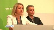 Gouvernement Valls : les Verts reçus à Matignon