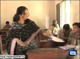 Dunya News - Blatant cheating detected in Sindh matriculation exams