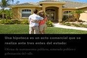 Soluciones e Inversiones - Crédito y Préstamo Hipotecario - Hipotecas - Prestamistas - 317 806 40 99