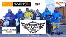 EXTREME Speedride Europe Tournament .THE SPEEDRIDING TOUR