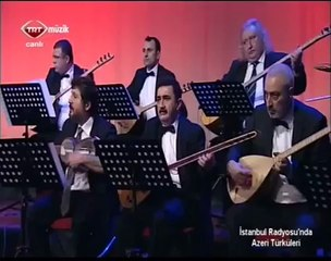 Nihat Erdağ - Bu Kalbimin Sevinci