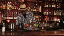 Rum Cocktails Every Man Should Know: The Old Fashioned