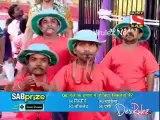 Lapata Ganj Season 2 - 7th April 2014pt3