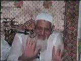 Molvi Ishaq about shia kafir and sahaba