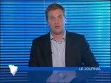 Jacky tuning - Etienne Nelsom, Le bolideur, vega missyl (a voir !)