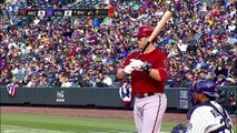 MLB-20140406-Diamondbacks-at-Rockies-HD-EN-mex_0002