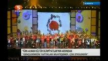 2 Avukattan ÖNYARGISIZ BAKIŞ Türk okulları Türkçe Olimpiyatları