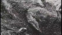 2e Guerre Mondiale - La guerre contre le Japon #3