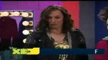Estoy en la Banda  Estoy Fuera De La Banda (Español Latino) Parte Final By theanunnakilish