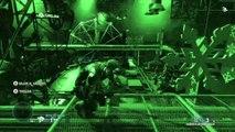 (México + Wii U) Splinter Cell BlackList (Campaña) Parte 10