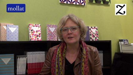Vidéo de Eileen Chang
