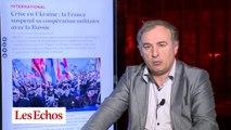 Russie : quelle sera la riposte de Vladimir Poutine aux sanctions