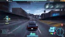 Need for speed World Nfsw 2011 12 29 04 47 09 356-1