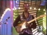 IKE & TINA TURNER - Nutbush City Limits (1975) (Cher Show)