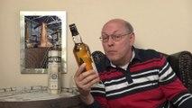 Whisky Tasting: Benrinnes 15 years Flora und Fauna