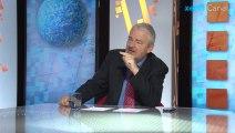 Martin Richer, Xerfi Canal Pacte de responsabilité et évolution des salaires