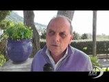 Lotta fai-da-te alla casta a Capri, politica per passione. Ad Anacapri da 20 anni sindaco e giunta rinunciano a indennità