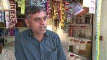 Inde: Narendra Modi, une personnalité qui divise profondément