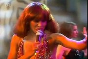 """TINA TURNER - The Acid Queen (from """"Tommy"""") (1975)"""
