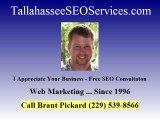 Mobile Web Design Tallahassee -Responsive Web Design Tallahassee