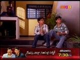 Abhinandhana 08-04-2014 | Maa tv Abhinandhana 08-04-2014 | Maatv Telugu Episode Abhinandhana 08-April-2014 Serial