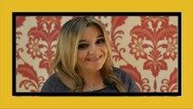 Mary Calvi presidente della Sorridendo Onlus presenta il Sorridendo Film Festival. Intervista