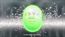 Kinect Sports Rivals - Character Creation