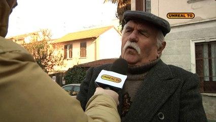 Maccio Capatonda - Unreal TV - Scortica