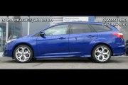 Inchirieri Auto si Rent  A Car Timisoara -MVM Rent A Car
