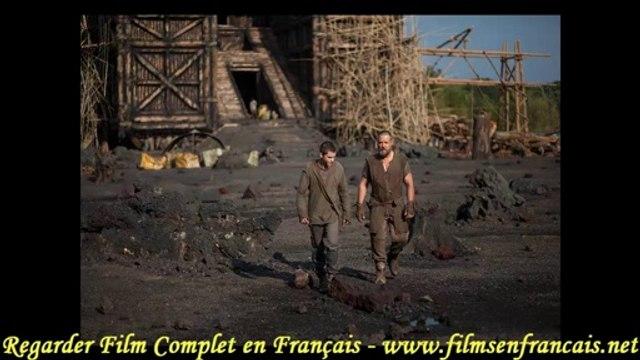 Noé 2014 Regarder un film gratuitement entièrement en français VF