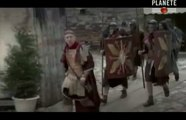 Rome, grandeur et decadence d'un empire - Le dernier empereur
