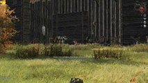 DayZ Origins Mod Series - CLAN STRONGHOLD - DayZ Origins Mod Stronghold - Arma 2_ DayZ Mod Ep.24