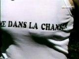 """06/2002 : Emission """"Comme Dans La Chanson"""""""