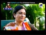 Ranjish Hee Sahi By Geo TV Episode 23