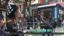 [Engsub] Midnight in Hong Kong with Sistar - ep 2 - part 3