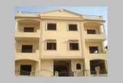 Roof 175 M for sale in Jasmine 6  New Cairo city