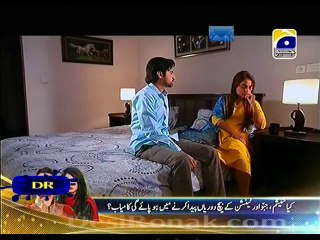 Meri Maa - Episode 127 - April 8, 2014 - Part 1
