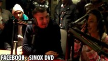 Kenza Farah & Abdel (KarismatiK) présentent KMKJ sur Skyrock