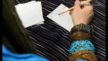 Dua kolyesi nedir, dua kolyeleri nasıl hazırlanır, dua kolyesi ve dua kolyesi setleri nasıl kullanılır ?