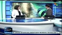 Zuluga y ex presidente Uribe bloquean paz en Colombia: FARC-EP