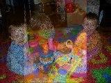 JUJUS ET PLUS 2006