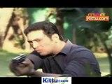 CID 08-04-2014 | Maa tv CID 08-04-2014 | Maatv Telugu Serial CID 08-April-2014 Episode
