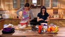 Μοντέρνα Οικογένεια επεισόδιο 1 HD 720p