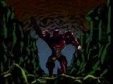 Metroid II Return of Samus PUB JAP