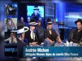 Gros clash entre Geneviève de fontenay et le comité Miss France Rhône Alpes