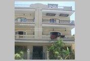 Unfurnished Apartment 3 Bedrooms for Rent in 5th Quarter New Cairo City