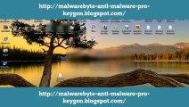 Malwarebytes Anti-Malware Pro v2.00.0.0504  © AVRIL 2014 Générateur de clé ë TÉLÉCHARGEMENT GRATUIT