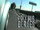 2005/11/11 Louis Bertignac - Voix Sur Berges (France 4)